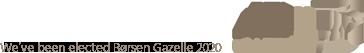 gazelle-footer-en