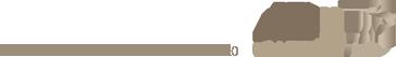 gazelle-footer