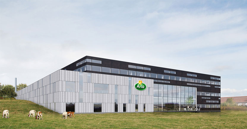 arla-innovationscenter