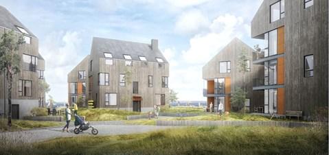 kronborg-strandby-2