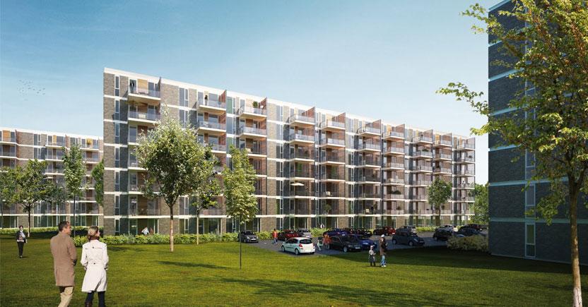 tv-byen-etape-2-soeborg-huse